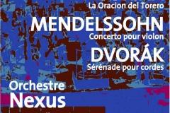 Orchestre Nexus
